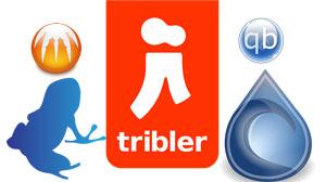 Five Alternative BitTorrent Clients to uTorrent | PC Gamer