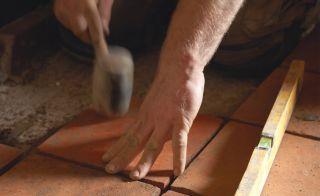 How To Renovate Old Floors Real Homes