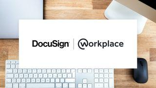 DocuSign Workplace Integration