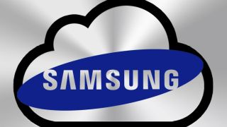 Samsung chases Facebook's tail with social network plans