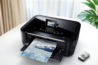Our best printers roundup ranges from 67 to 145