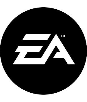 Report: EA lays off up to 10 percent of employees