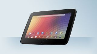 Nexus 8.9 tablet on the cards as Google puts pressure on iPad mini