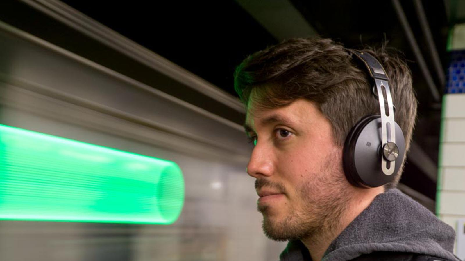 The best business headphones and earphones in 2019 - Fasti News