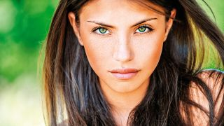 14 portrait photography tips