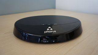 Phorus PR5 review