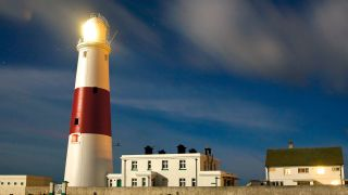 BlackBerry UK is lighthouse for technology in Europe and beyond