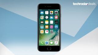 The best cheap iPhone 7 deals in the US for February 2018 | TechRadar