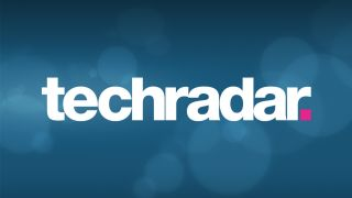 New look TechRadar is here