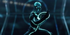 Tron And 8 Other Great Franchises That Never Got A Trilogy
