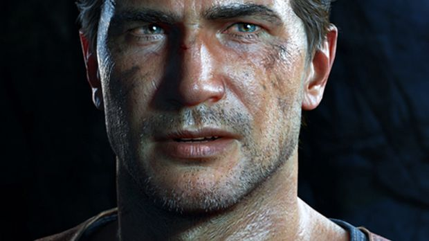 Uncharted 4: A Thief's End - the story behind the biggest game of the year