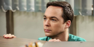 How Young Sheldon Made Jim Parsons' Big Bang Theory Character Less Annoying, According To The Showrunner
