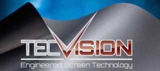Draper TecVision