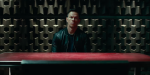 Infinite Reviews Have Arrived, Here's What Critics Are Saying About The New Mark Wahlberg Movie
