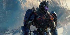 Anthony Ramos' New Transformers Movie Has Cast A Judas And The Black Messiah Star