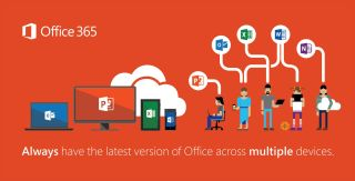 Where to buy Microsoft Office in Australia: the cheapest prices in May 2019