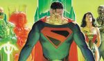 8 Alternate DC Stories That Are Perfect For The New DCEU Banner