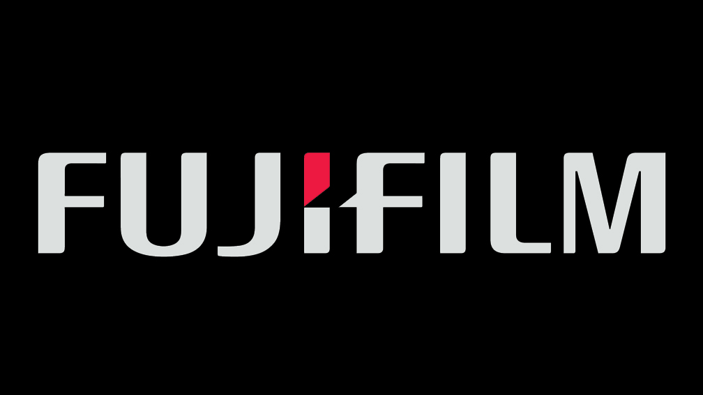 "Camera market to halve in 2 years? ""Totally, totally disagree,"" says Fujifilm"