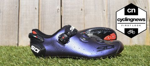 Sidi Wire 2 Carbon Air review