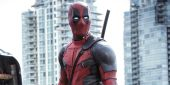 Deadpool Had More Found Mistakes Than Any Movie In 2016
