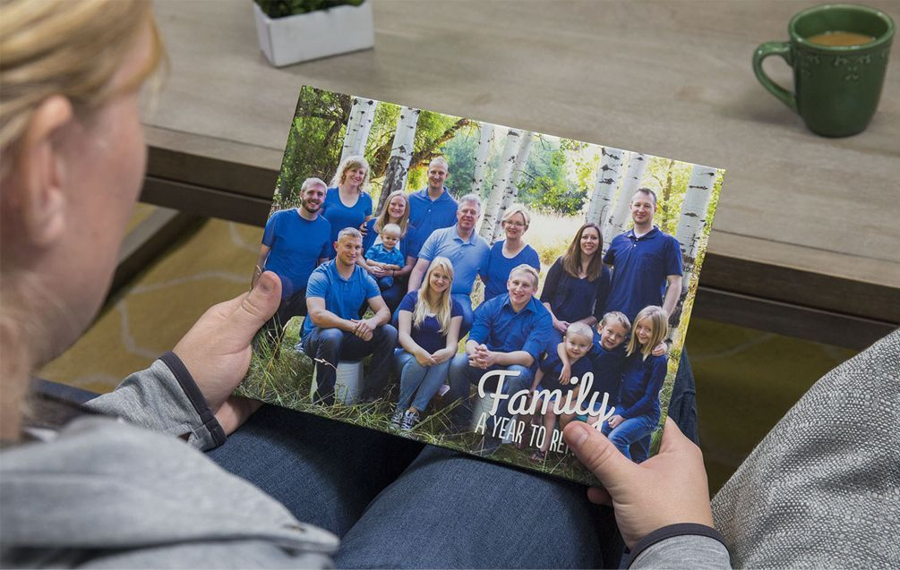Walgreens Photo Book Review - Pros, Cons, Verdict and