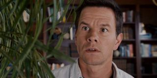 Mark Wahlberg - The Happening