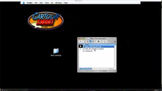 Video Tutorial: Create Games with ActionScript 2