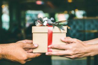 christmas gifts for photographers listing image