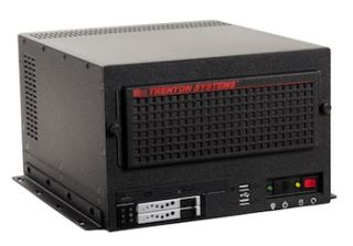 Trenton TVC4502 Bundled Video Wall Controller