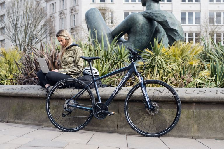 Best bicycle: get the best bike for under £2000 from road bikes to mountain machines