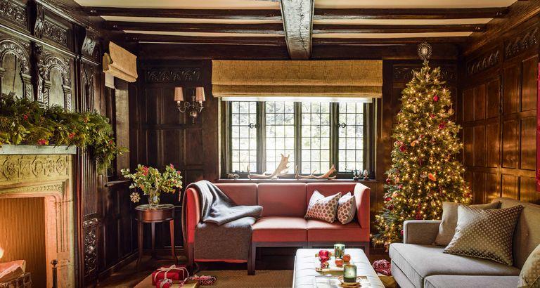 Christmas-tree-sales