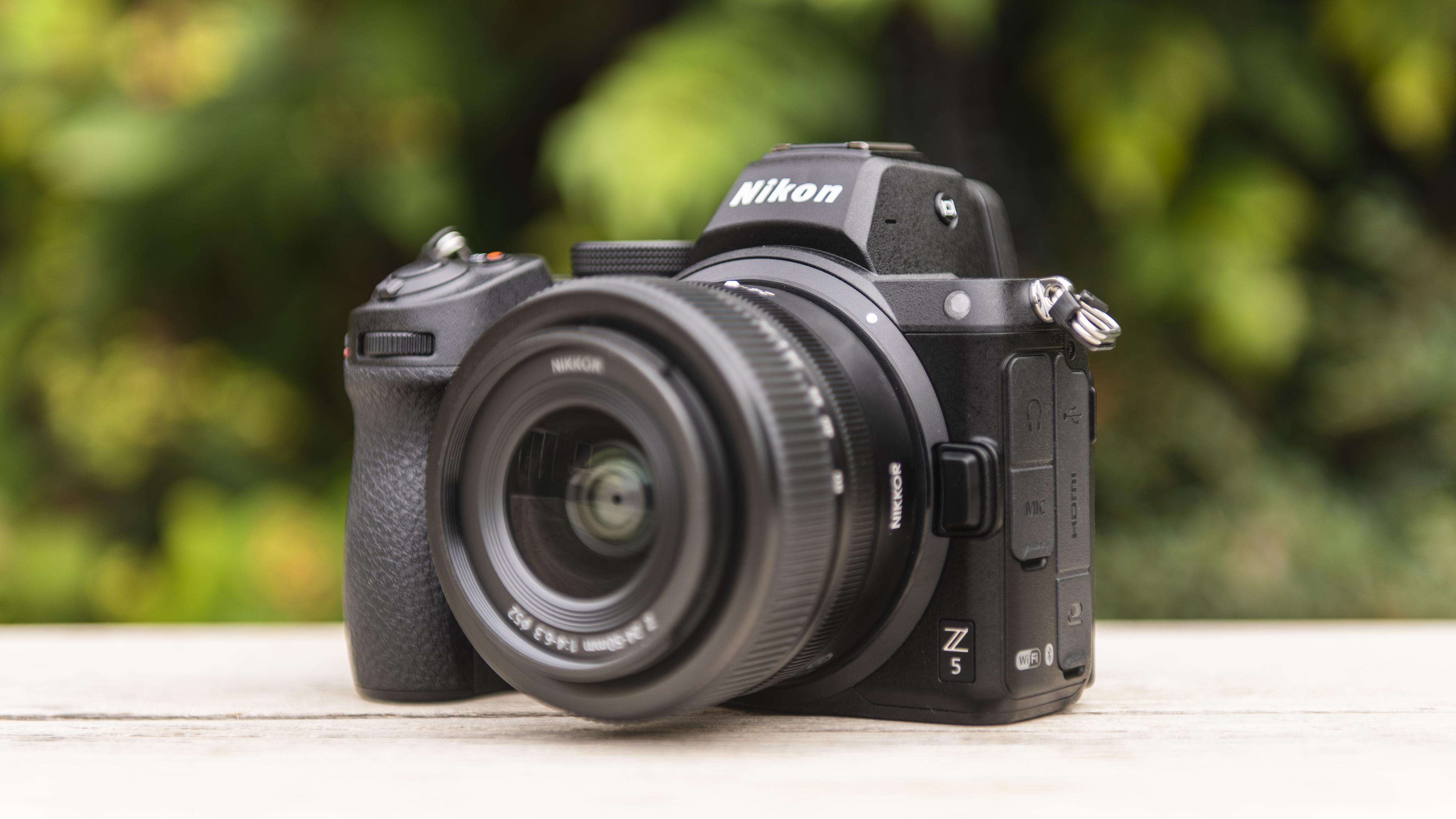 Best mirrorless camera 2020: the 14 best models on the planet | TechRadar