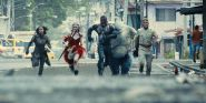 The Suicide Squad: Who Lives And Who Dies In The James Gunn Movie