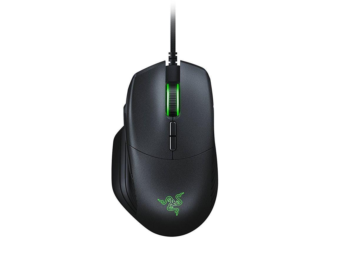 The Best Mice for Fortnite: Battle Royale | Tom's Guide