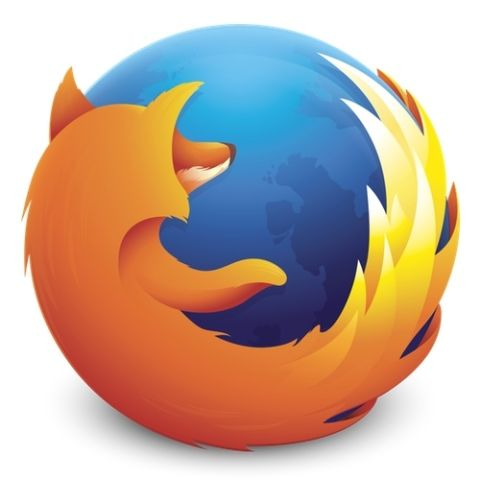 Mozilla Firefox Review - Pros, Cons and Verdict | Top Ten