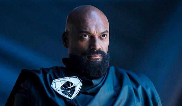 krypton season 2 zod