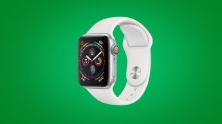apple watch 3 deals prices