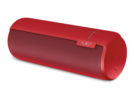 UE Megaboom Review - Bluetooth Speaker - Tom's Guide | Tom's