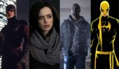 The Defenders: What We Know So Far