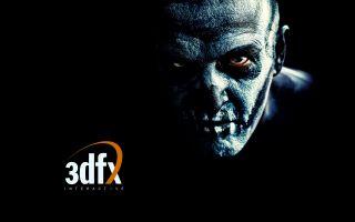 Dubious tweet promises return of 3dfx to take on Nvidia