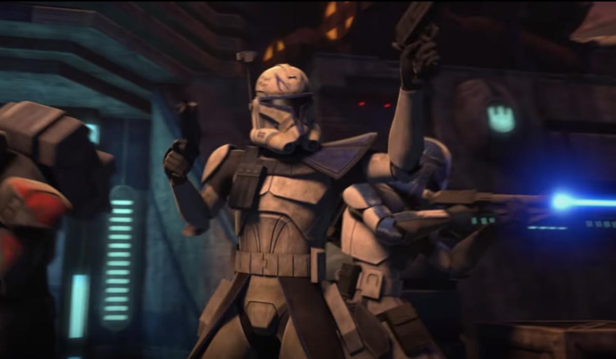the clone wars season 7 clones
