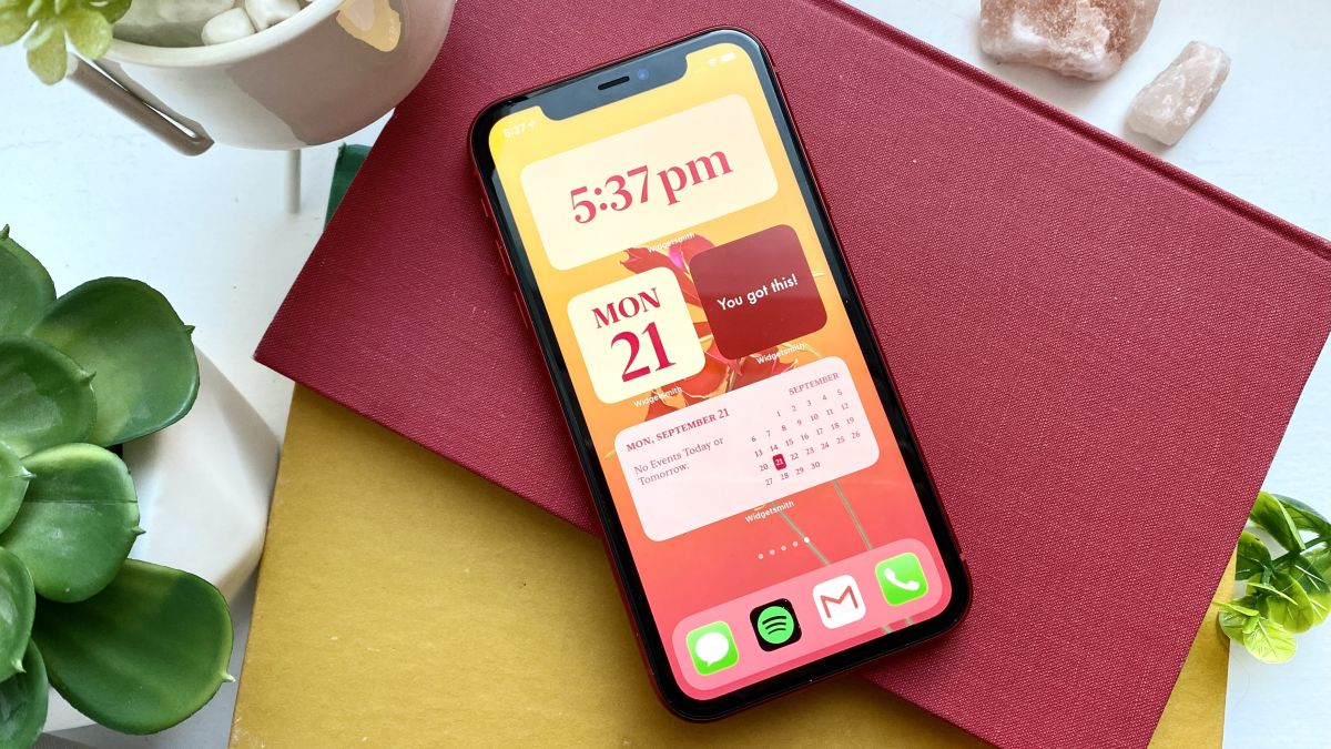 iOS 14.5 release date, beta and top new features for your iPhone