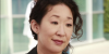 The Grey's Anatomy Storyline That Sandra Oh Got Jealous Of, According To One Star