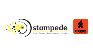 FIREFX Appoints Stampede to Distribute Its Cybersecurity System