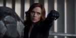 How Black Widow Had An Effect On Black Panther's Events