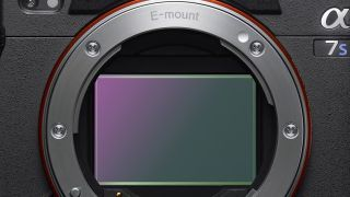 Sony makes $192 million more from image sensors than PlayStations