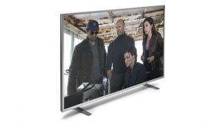 Best TVs under £1000: 4K, HDR, big screen and budget options