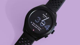 Best Wear Os Watch Faces 2019 Great Looks For Your Smartwatch
