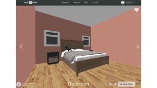 Best interior design software 2021