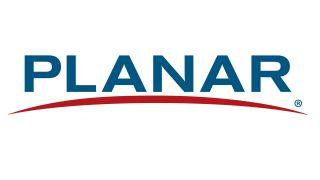Planar Logo 16x9